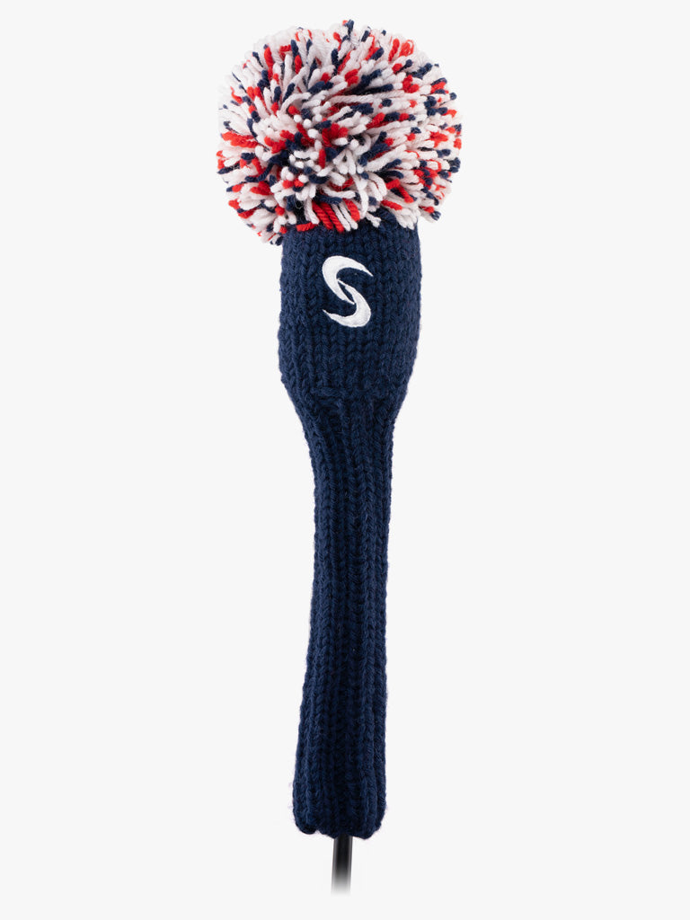 SuperSpeed Headcover (Limited Quantity)