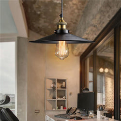 Retractable Ceiling Chandelier  Lamp