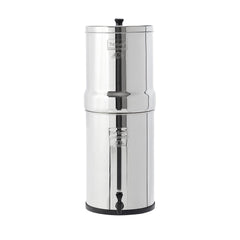 Crown Berkey  -  23 Liters system