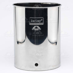 Imperial Berkey Replacement Chamber