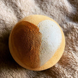Mrs Millions Design Inspired Bath Bomb