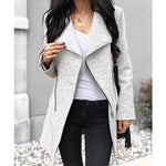jacket - marketplacew