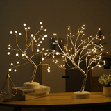 Fairy Light Tree Lamp™