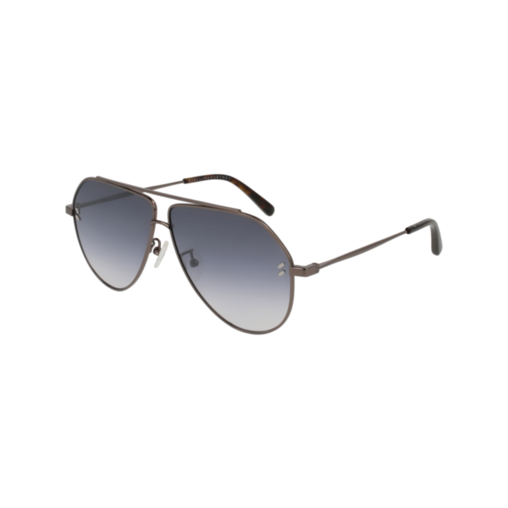 Stella McCartney SC0063SI