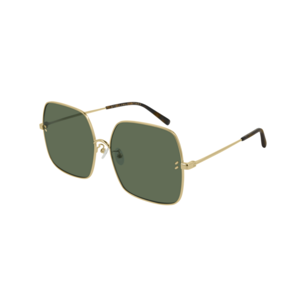 Stella McCartney SC0158S