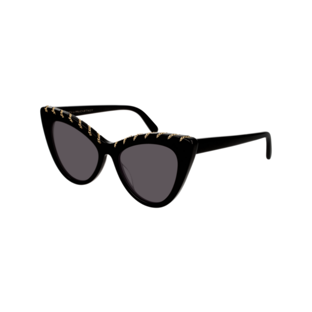 Stella McCartney SC0163S
