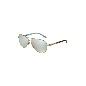 Tiffany - 0TF3049B