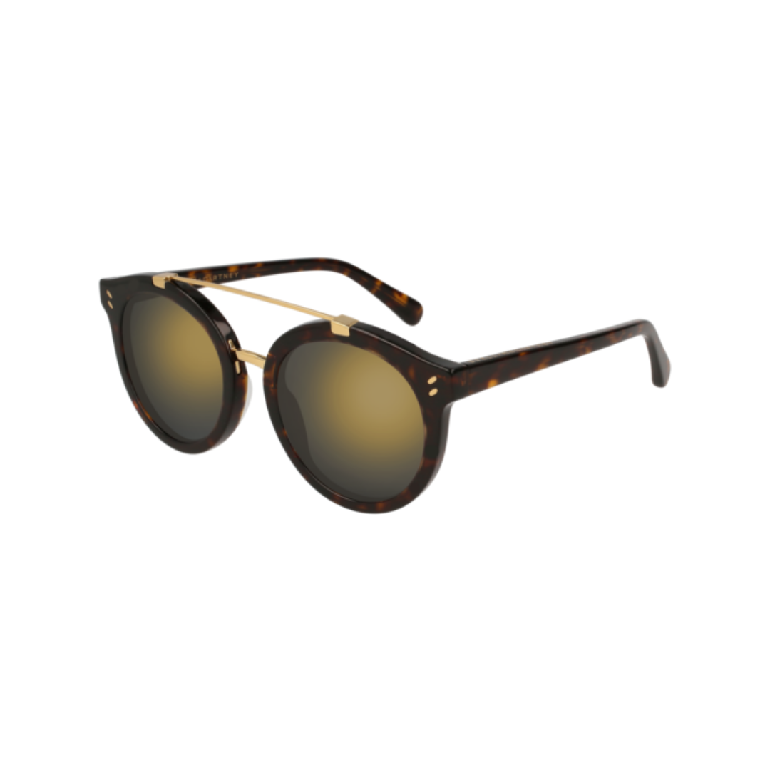 Stella McCartney SC0054SI