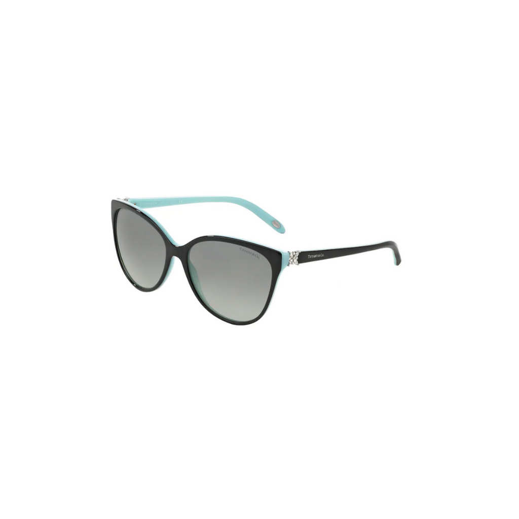 Tiffany - 0TF4089B