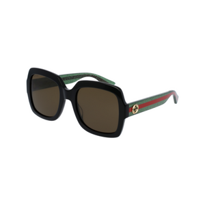 Women's Gucci Sunglass - GG0036S - Eyecare Showroom Online