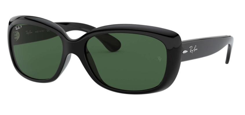Ray-Ban RB4101 Jackie OHH