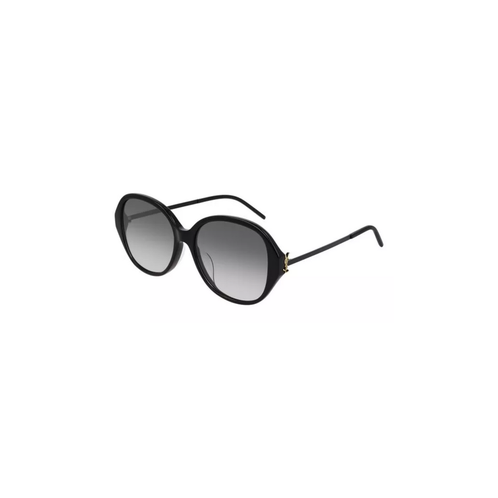 Yves Saint Laurent SL M48S_B/K