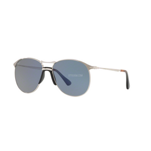 Persol - 2649-S
