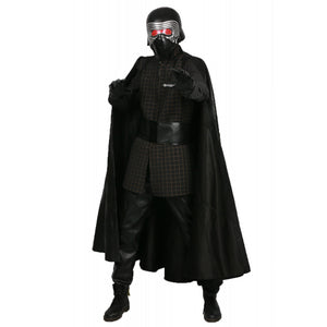 15% OFF CosPlay Costumes Mega Store