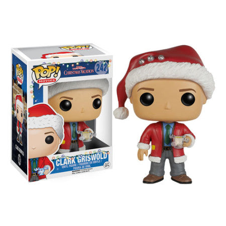 Christmas Groot Funko Pop.Funko Pops That Give You Holiday Cheer Garrison City Toy