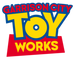 Garrison City Toy Work's
