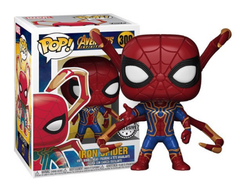 Funko Pop Shop, Funko Pop Store, Funko Pop Coming Soon, Pop Vinyl, Funko Pop Catalog
