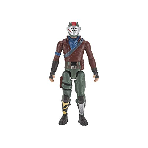 Fortnite FNT0083 Victory Series Rust Lord Action Figures, Toys, - Garrison City Toy Work's