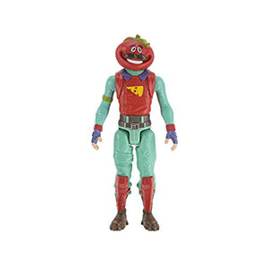 Fortnite FNT0084 Victory Series Tomatohead Action Figures, Toys, - Garrison City Toy Work's