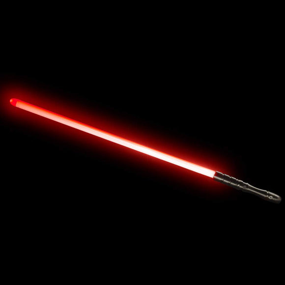 YDD Jedi Sith LED Light Saber, Force FX Heavy Dueling, Rechargeable Lightsaber - Garrison City Toy Work's