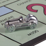 Monopoly Classic Game - Garrison City Toy Work's