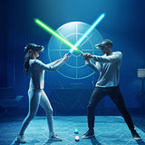 Lenovo Star Wars: Jedi Challenges, Smartphone Powered Augmented Reality Experience - Garrison City Toy Work's