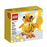 LEGO Easter Chick 40202 - Garrison City Toy Work's
