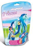Playmobil® Princess Play Set 18 pc Pack - Garrison City Toy Work's