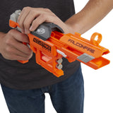 Nerf N-Strike Elite AccuStrike Series FalconFire - Garrison City Toy Work's