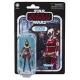 "Star Wars The Vintage Collection The Rise of Skywalker Zorii Bliss Toy, 3.75"" - Garrison City Toy Work's"