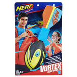 NERF Vortex Aero Howler Foam Battle Toy, Black - Garrison City Toy Work's