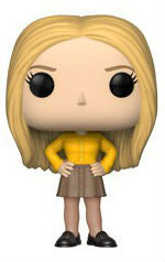 POP TV: The Brady Bunch - Marcia Brady - Garrison City Toy Work's