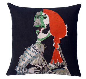 Matador - Picasso Cushion Cover