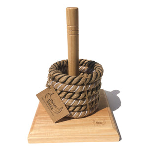 Quoits - Outdoor Games