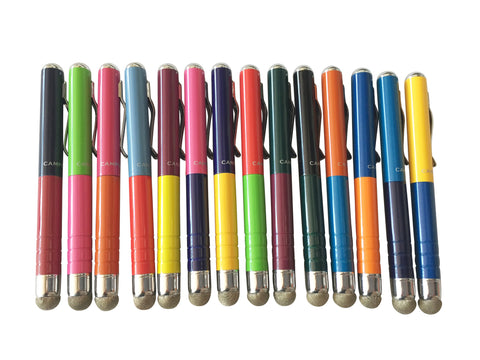 Campo Marzio Ipad Pen - SALE