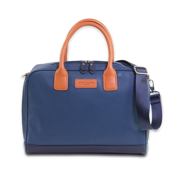 Moda Briefcase by Campo Marzio - SALE