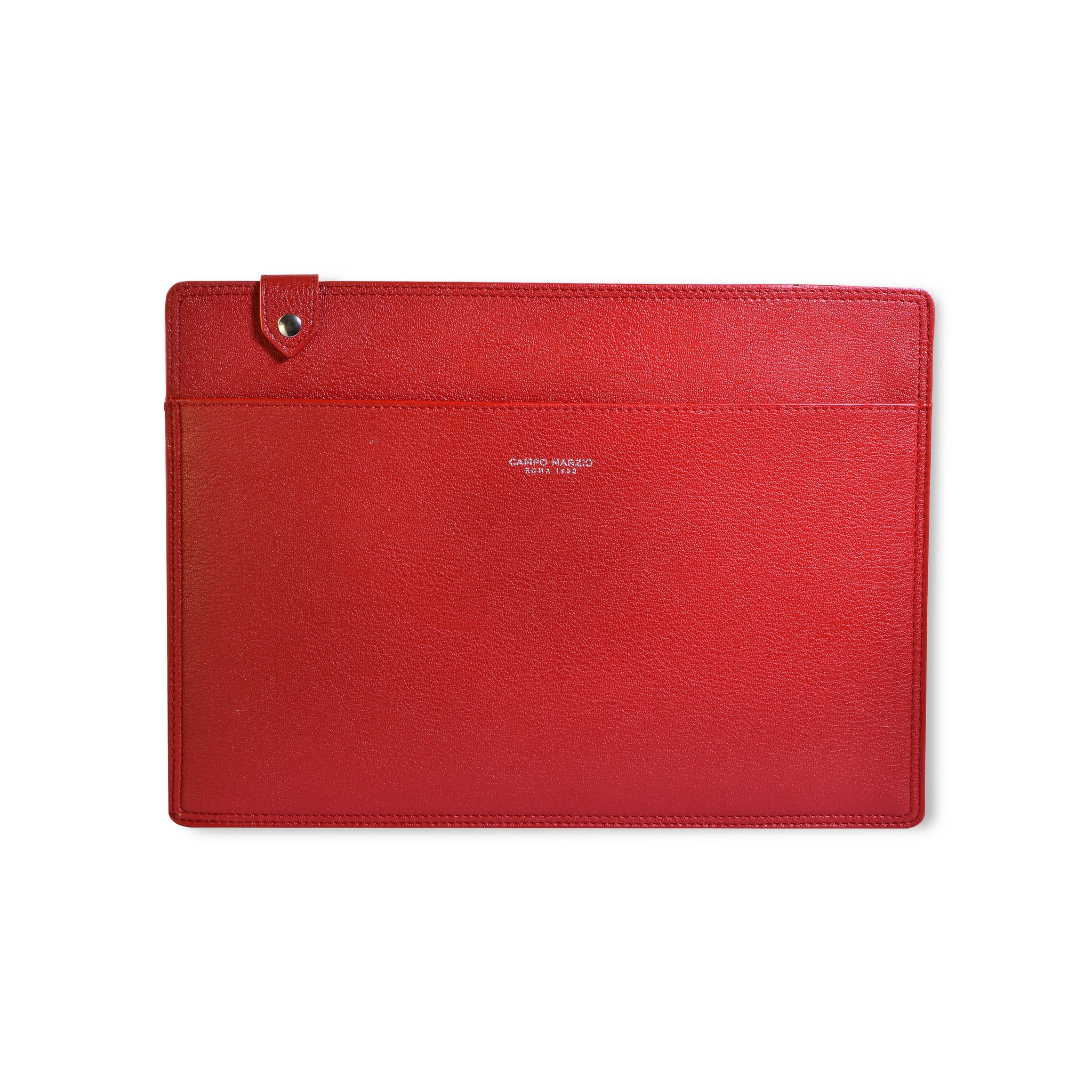 Campo Marzio A4 Japanese Document Holder - Various Colours SALE