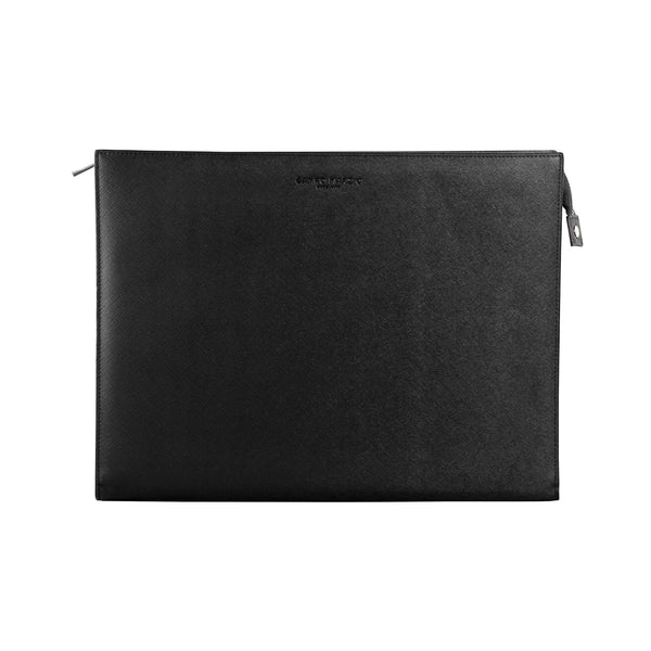 Campo Marzio Large Document Holder
