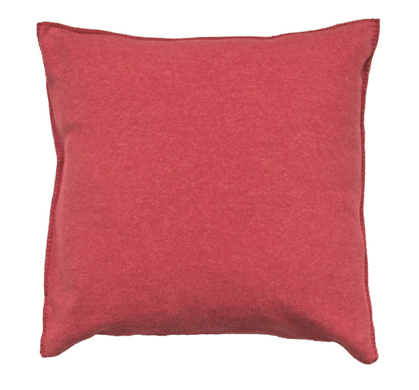 Fleece Cushions
