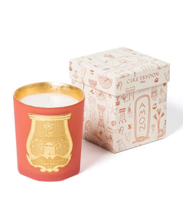 Amon by Cire Trudon - SALE