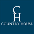 Country House Manuka