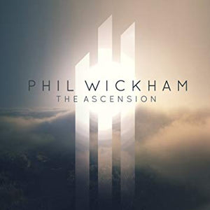 This Is Amazing Grace (Phil Wickham)