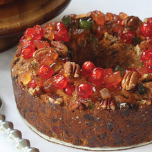 Load image into Gallery viewer, Aunt Leila's Fruitcake