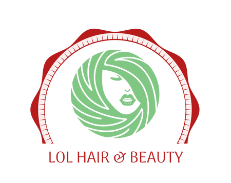 LOL Hair & Beauty