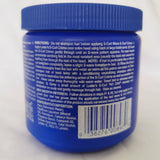 Scurl Texturizer wave & curl creme Extra strength 15oz - AU Stock - LOL Hair & Beauty