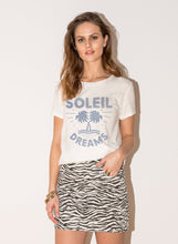 Load image into Gallery viewer, Soleil Dreams — Classic T-Shirt
