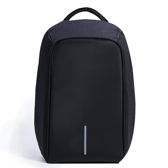 Multifunctional Anti-thieft Phone Charging Backpack