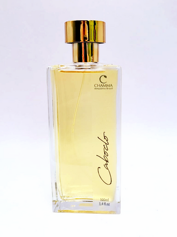Caboclo - 100 ml