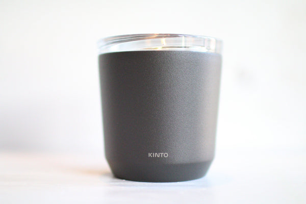 Kinto To Go Tumblr 240 ML