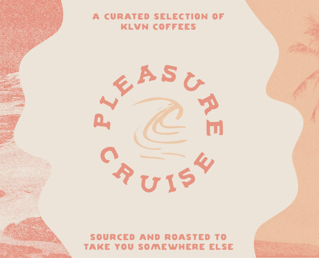 PLEASURE CRUISE SUBSCRIPTION